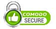 Medanis SSL