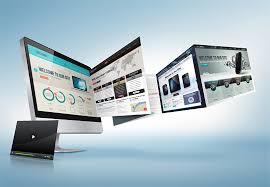 Web Sitenizin Neden Bir SSS Sayfasına İhtiyacı Var?