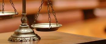 Avukat Web Siteleri