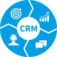 CRM Yazılım Şirketleri