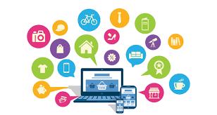 İşletmeler İçin Pazaryeri E-ticaretin Avantajları