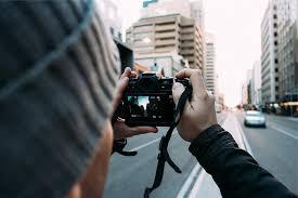 Fotoğrafçılar İçin Başarılı Facebook Sayfası Oluşturma Taktikleri