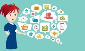 Çevrimiçi Ödemeler 2018 - Nasıl Doğru Yapılır?