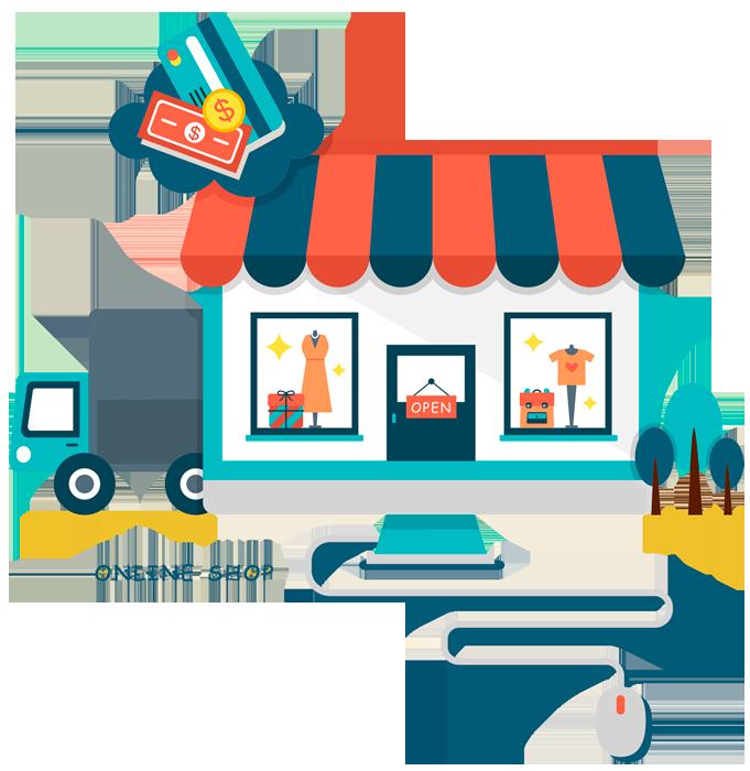 E-ticaret Vergi