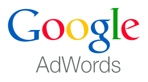 Google AdWords Reklam Verme