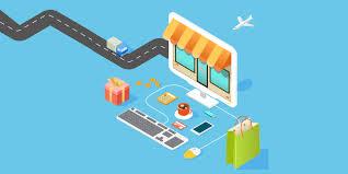 E-ticaret Paket Fiyatları