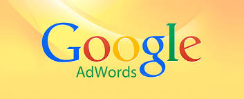 AdWords Kampanya