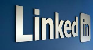 LinkedIn'e 5 İlginç Özellik Geliyor