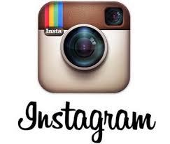 Instagram Yarışmaları Nasıl Düzenlenmeli?