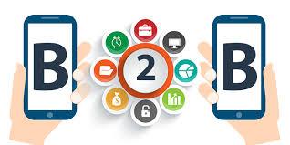 Web Siteniz Aracılığıyla İşletmenizi Nasıl Büyütebilirsiniz?