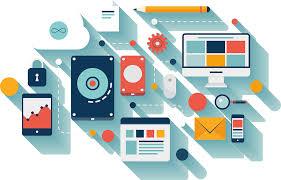 Yazılım Firmaları Bilişim