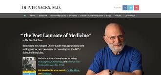 Doktor Kişisel Web Sitesi