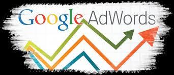 AdWords Uzmanı Nedir?