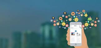 Mobil Uygulama Şirket