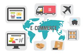 E-ticaret Ziyaretçilerini Müşteriye Dönüştürme
