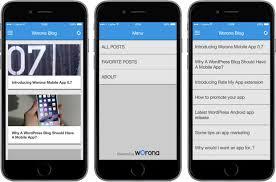 Emlakçılar İçin WordPress Uygulamasının Önemi