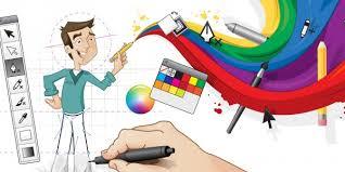 Tasarım Firmaları