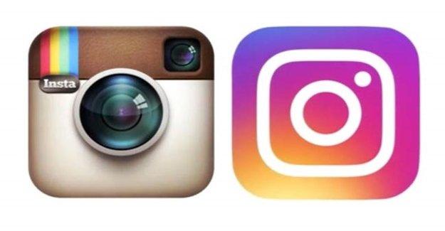 Instagram İçin Kullanabileceğiniz Araçlar