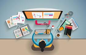 İzmir Web Tasarım Yazılım