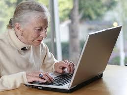 Yaşlılar İçin Etkili Dijital Pazarlama Yöntemleri