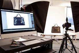 Pazaryeri E-ticaret İçin 8 Ücretsiz Fotoğraf Düzenleme Yazılımı