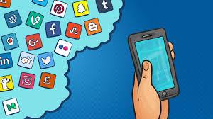 Küçük İşletmeler İçin Sosyal Medya Nasıl Kullanılır?