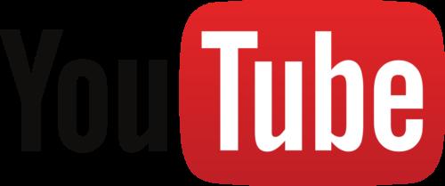 Hangi Video Platformu En İyisi?
