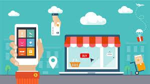 Manisa E-ticaret