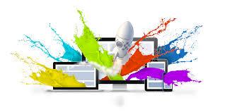 Neden Web Sitenizi Yenilemelisiniz?