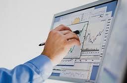 Finansal Planlama Yazılımı