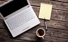 Emlak Web Sitesi Performansını ve SEO'yu İyileştirme