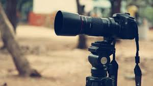 Özel Video ve Fotoğraflar Daha Çok Kazandırır Mı?