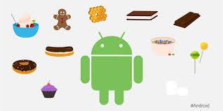 Android Native Uygulama Geliştirme