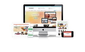 Ankara Web Sitesi Yapımı