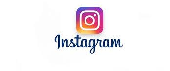 Instagram'da Nasıl Reklam Verirsiniz?
