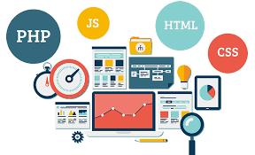 Soma Web Tasarım