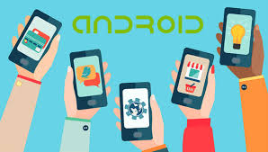 Android Uygulama Reklam Geliri