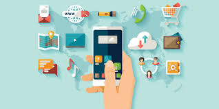 E-ticaret Platformları