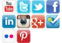 Daha Fazla Emlak Satışı İçin Sosyal Medya Kullanımı