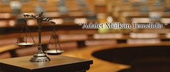 Hukuk Bürosu Yazılımları