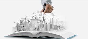 Emlak Blogları İçin Konu Başlığı Önerileri