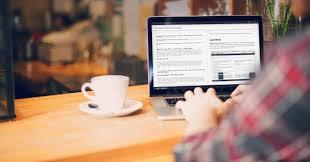 Blog Pazarlaması İşletmenizin Erişimini Nasıl Üst Düzeye Çıkarabilir?