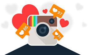 Instagram Hikayeler Bölümüne Doğrudan Reklam Seçeneği Ekledi