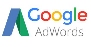 Google'ın Yeni AdWords Deneyimi Neler Getirdi?