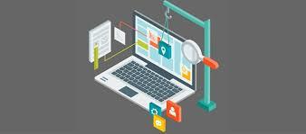 E-ticaret Satışlarını Arttırmak
