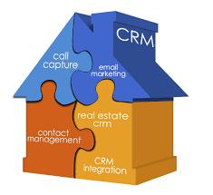 Emlakçılar İçin Ücretsiz CRM Önerisi