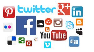 4 Sosyal Medya Hatası