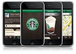 Cafenizin Neden Bir Mobil Uygulamaya İhtiyacı Var
