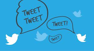 Emlak Web Siteniz İçin Twitter