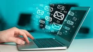 Daha Fazla Tıklama İçin E-posta Konu Satırı Nasıl Olmalı?